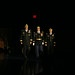 odierno_promotion_20110907_18608