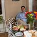 odierno_promotion_20110906_18479