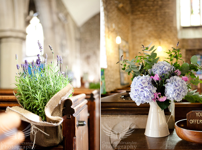 053 Cirencester Wedding Photographer