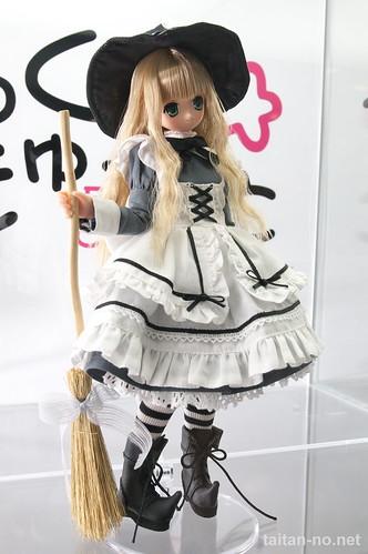 DollShow32-DSC_7153