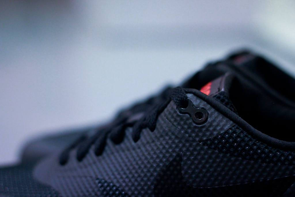Nike Air Max Hyperfuse New Blood
