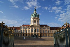 "Schloss Charlottenburg • <a style=""font-size:0.8em;"" href=""http://www.flickr.com/photos/52838876@N07/6146156209/"" target=""_blank"">View on Flickr</a>"