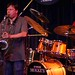Chris Potter Live (Foto di Enrico Barberis)