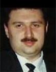 Борис Халиф