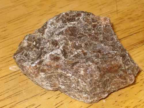 volcanic salt 004