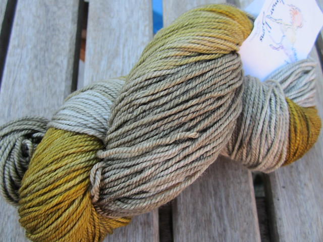 Hazel Leaf FIFC September yarn (1)