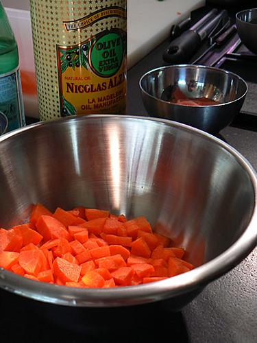 brunoise de carottes.jpg