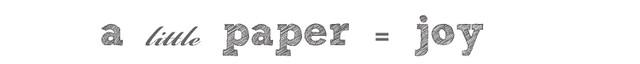 logoblogger