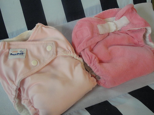 2011 Sept Cloth Diapers 3