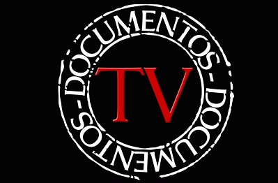 documentos-tv