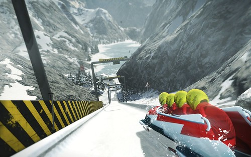 WinterStars_Bobsledding.jpg