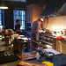 Tasting Table's Test Kitchen Soho