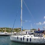 Sailing - Mallorca/Ibiza