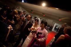 IMG_8792 (Sylpherware) Tags: wedding groom bride bc chinese victoria suit korean groomsmen tux