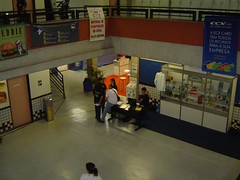 DSC00167 (ETFG-BH SEBRAE-MG) Tags: 2009 tutoria