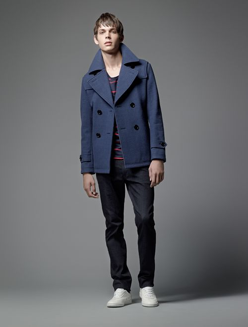 Ethan James0057_Burberry Black Label FW11