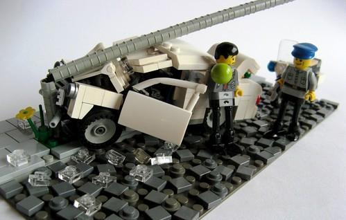 crash 03