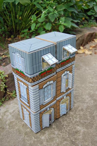 House-in-Paris_006