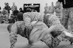110918-A-VY746-117 (104th Training Division PAO) Tags: usa army us unitedstates navy nationalguard pao airforce usaf usnavy ufc usn usairforce usarmy litchfield armyreserve unitedstatesarmy usar combatives publicaffairs macp fortdix usarmyreserve combativestournament jointbasemcguiredixlakehurst 99thrsc jbmdl 108thtrainingcommand 104thtrainingdivisionlt 98thtrainingdivision sgt1stclasslisamlitchfield armyfighting 104thtrainingdivision combativesacademy