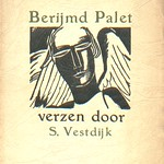 1933-berijmd-palet thumbnail