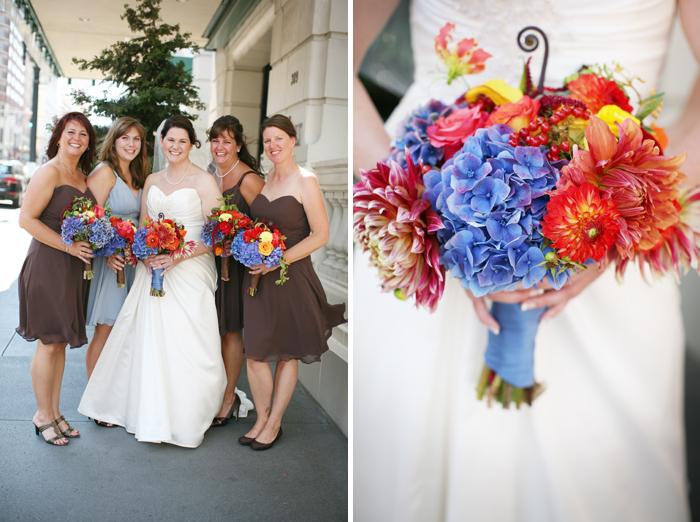 Portland_Oregon_OldChurch_Wedding010