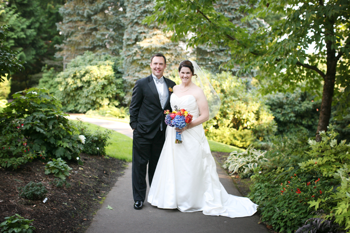Portland_Oregon_OldChurch_Wedding019