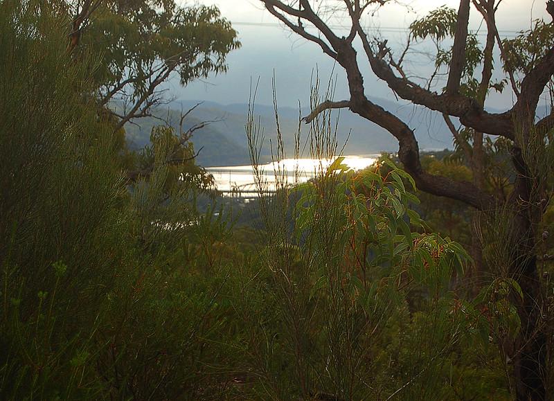 _Sydney_landscape_2_