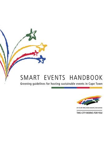 Smart Events Handbook
