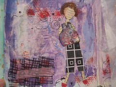 Altered Egos Workshop pages in progress