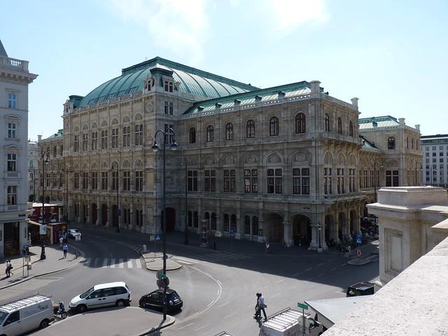 Wien 08'11 (089)