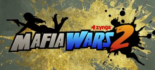Zynga Announces Mafia Wars 2