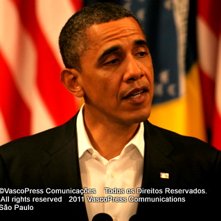 REMARKS BY PRESIDENT OBAMA IN ADDRESS TO THE UNITED NATIONS GENERAL ASSEMBLY - IMG_4760
