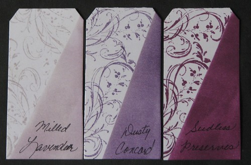 Autumn LE Distress Inks 002