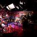 35 - Slightly Stoopid 2011-09-13 San Rafael, CA @ Bob Weir's TRI Studios