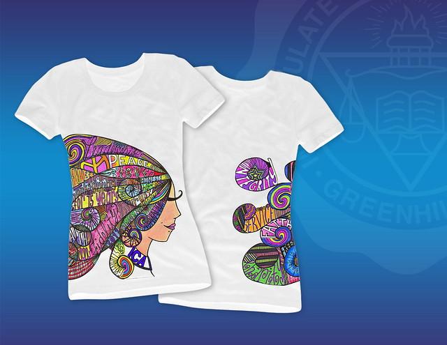 ICA merchandise