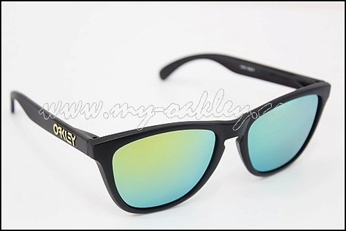 Frogskins with signature (3)