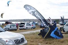 DSC_0288 (indon_oneon) Tags: kite odessa kiteboarding kitesurfing fest koblevo