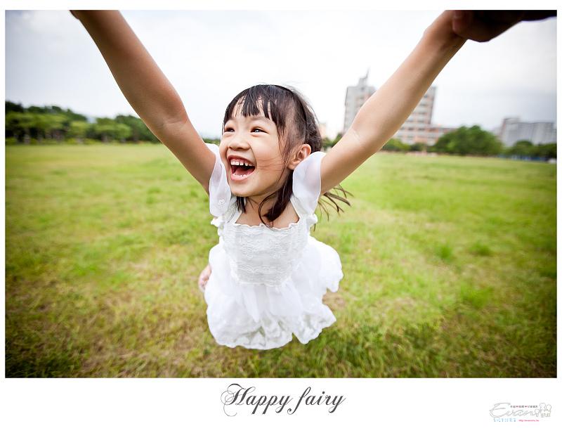 兒童寫真相片 _0027