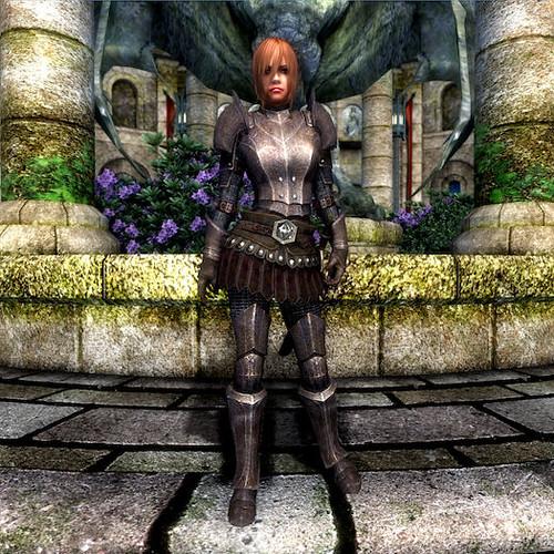 Oblivion 2011-09-22 18-21-01-14