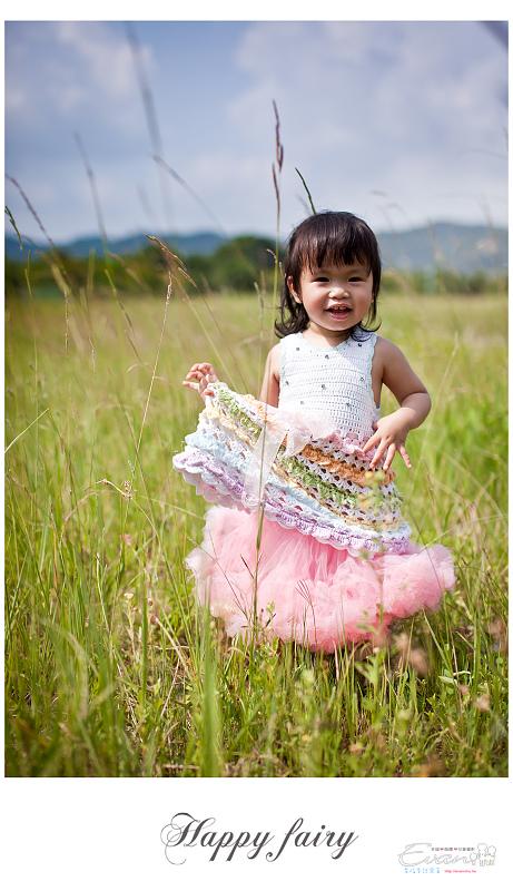 兒童寫真相片 _0010