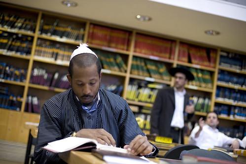 Shyne Studies Torah