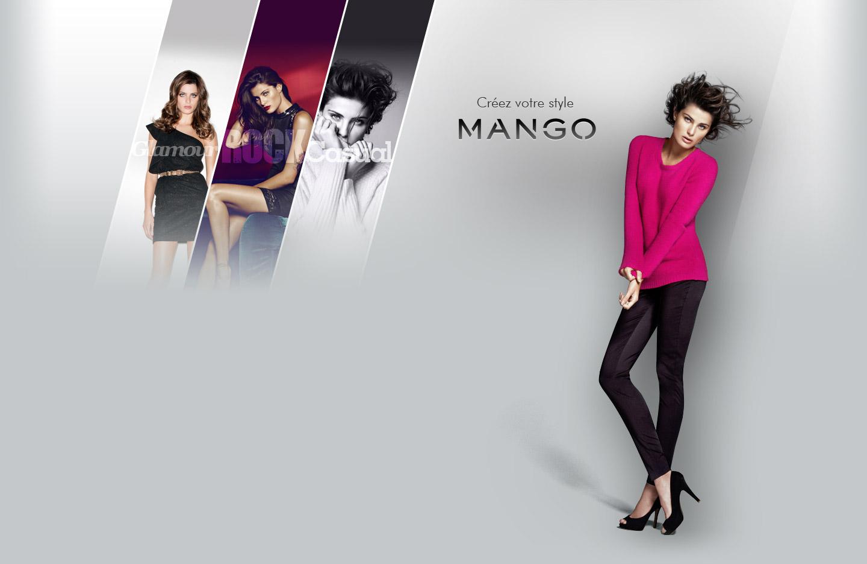 bg_ed_mango_pl