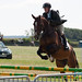 Blaze Horse Trials Stafford-2