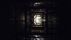 _MG_0394 [1280x768] (Danko.Green) Tags: urban abandoned exploring siemens ruine powerplant kraftwerk hafen mll verlassen frth verfallen urbanex schwelbrennanlage mllschwelbrennanlage