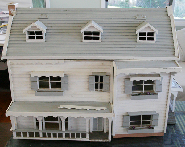 Dollhouse1-2