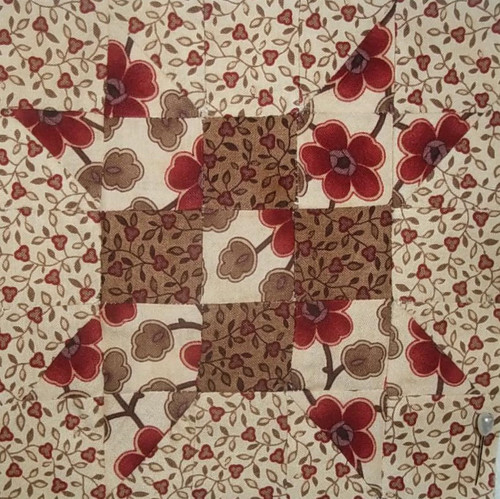 FW quilt along by namawsbuzyquiltn