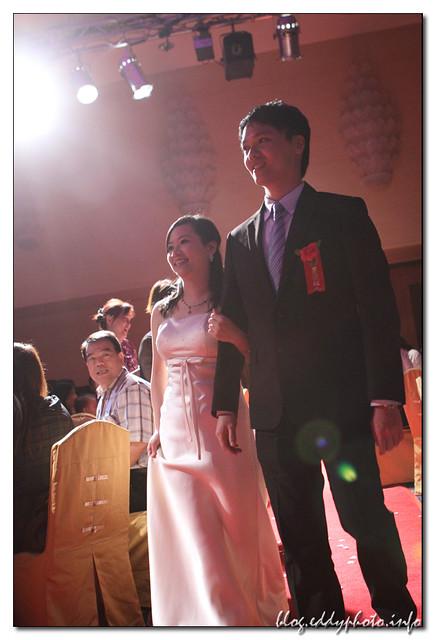 20110911_404.jpg