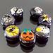 Set : Halloween