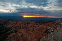 "Bryce Sunrise • <a style=""font-size:0.8em;"" href=""http://www.flickr.com/photos/55747300@N00/6174906461/"" target=""_blank"">View on Flickr</a>"