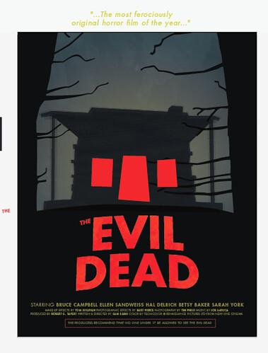 evil dead process_04